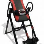 40 Advantages of Inversion Table Therapy