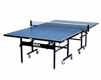Outstanding Top 4 Of Best Ping Pong Table Reviews John Sport Map Home Interior And Landscaping Oversignezvosmurscom