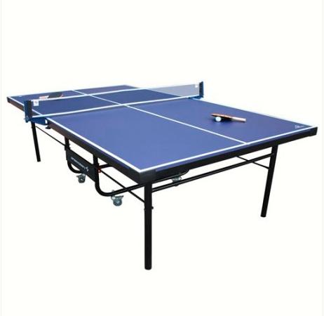 Sportcraft Ping Pong Table Reviews John Sport Map